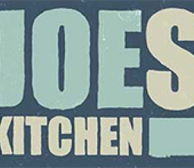 Joe S Kitchen Consolidated Property Group